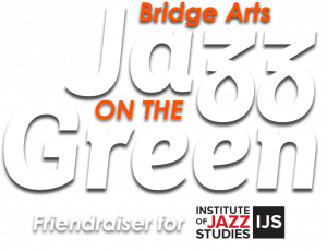 jazz-on-the-green-logo-sh